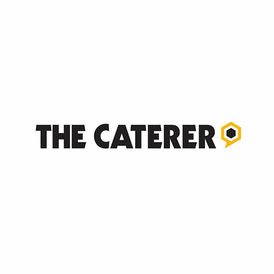 The Caterer