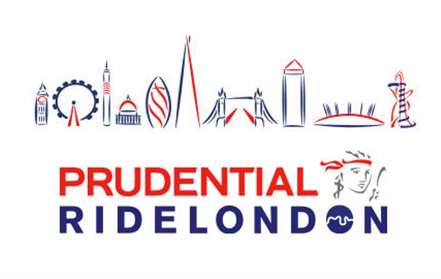 The Prudential RideLondon-Surrey 100