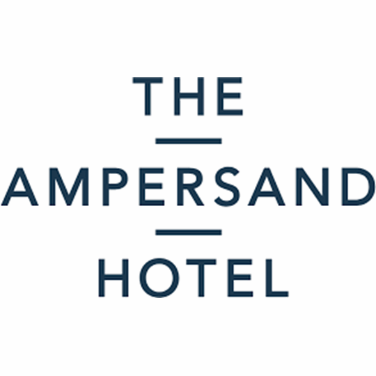 The Ampersand Hotel