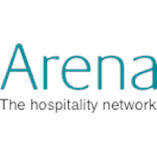 Arena The Hospitality Network