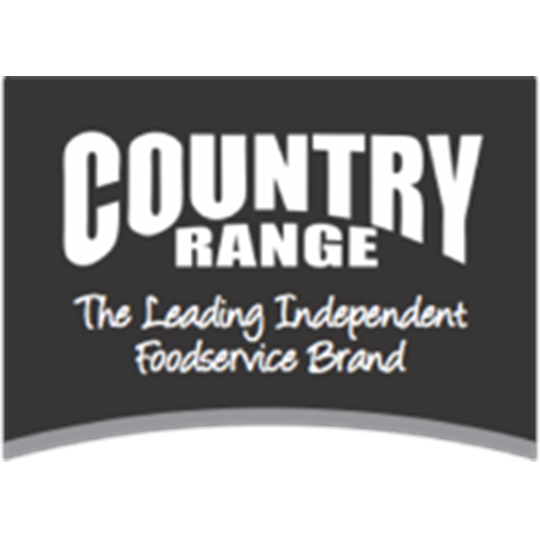 Country Range The Foodservice Group