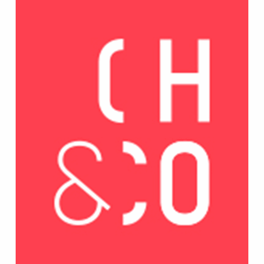 CH&Co Group