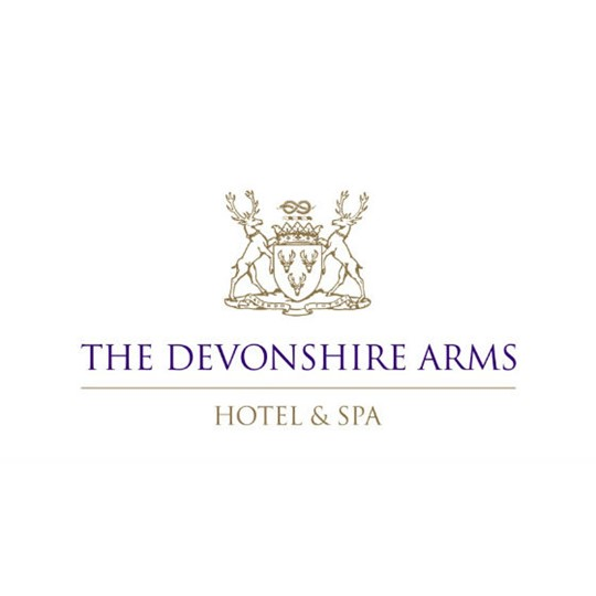 Devonshire Arms Hotel
