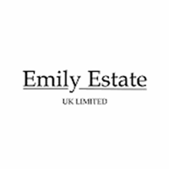 Emily Estate (UK) Limited