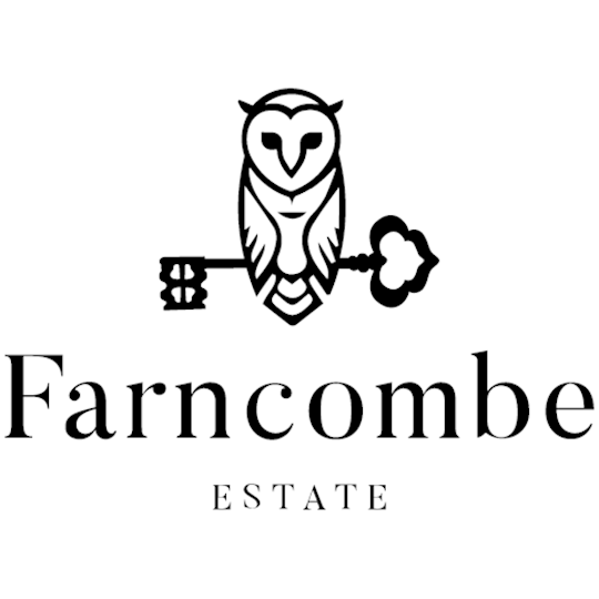 Farncombe Estate