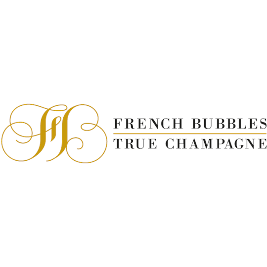 French Bubbles