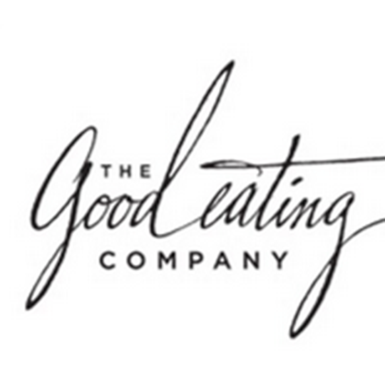 The Good Eating Company