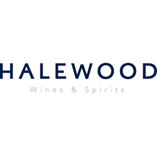 Halewood Wines and Spirits