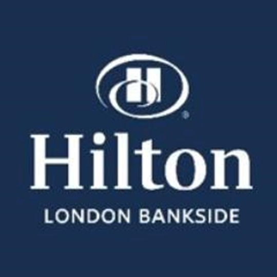 London Hilton Bankside