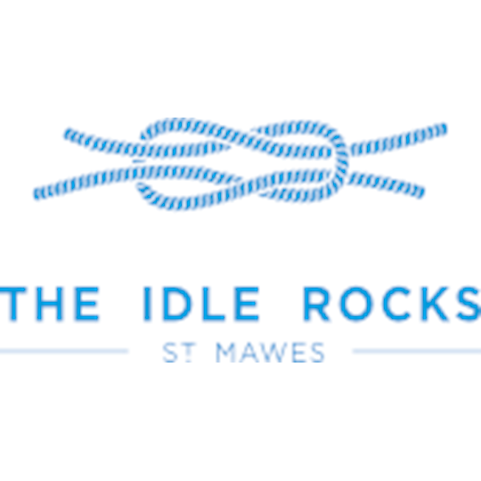 Idle Rocks & St. Mawes Hotels