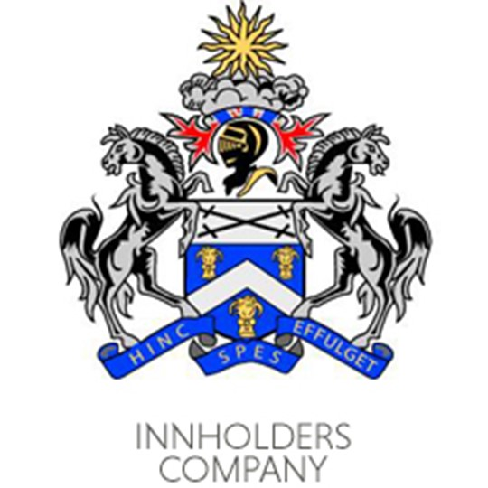 The Worshipful Company of Innholders