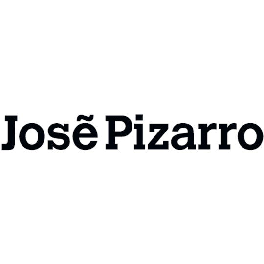 José Pizarro Restaurants