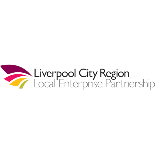 Liverpool City Regional Tourism Awards 2018