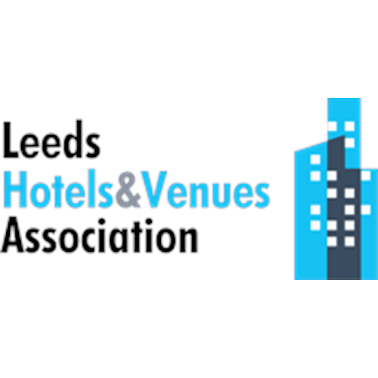 Leeds Hotels & Venues Association