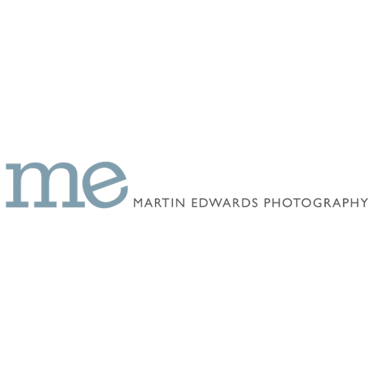 Martin Edwards Photography
