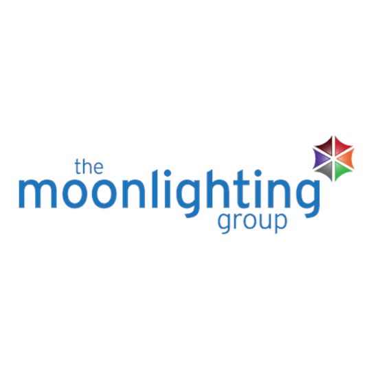 The Moonlighting Group