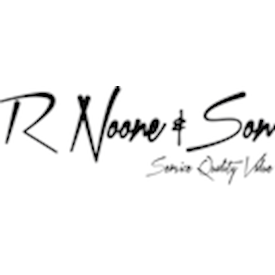 R. Noone & Son Ltd