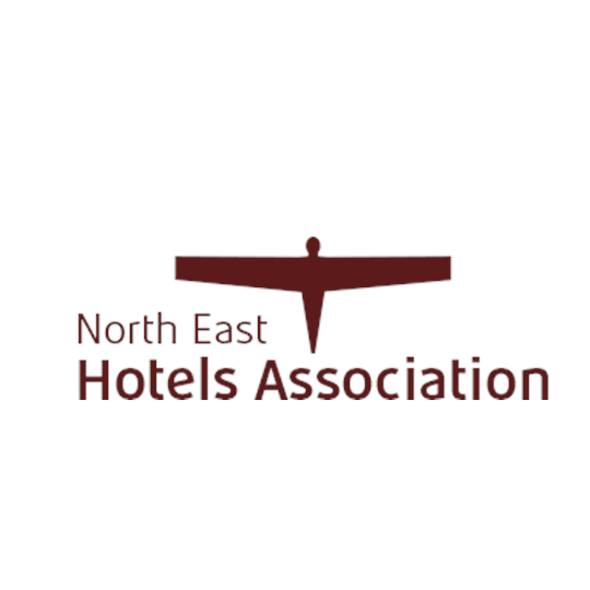 North East Hotels Association