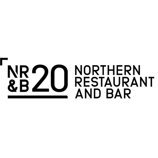 Northern Restaurant and Bar 20
