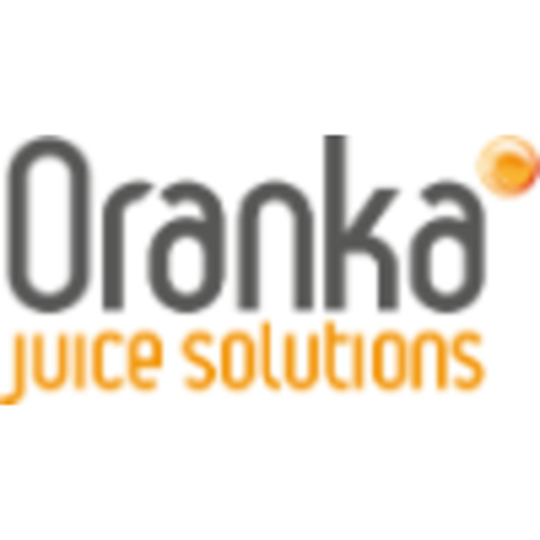 Oranka Juice Solutions