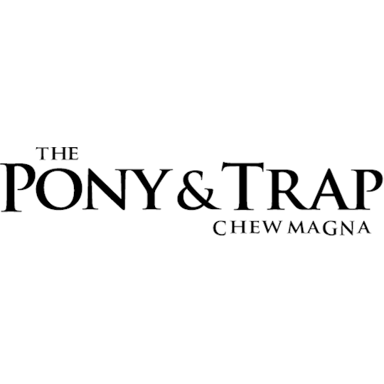 The Pony & Trap