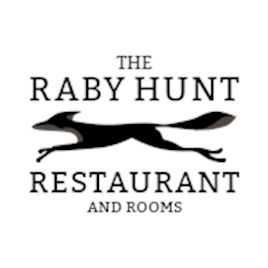 The Raby Hunt Restaurant with Rooms