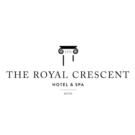 The Royal Crescent Bath