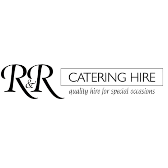 R & R Catering Hire