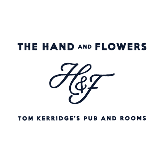The Hand & Flowers Tom Kerridge's Pub and Rooms