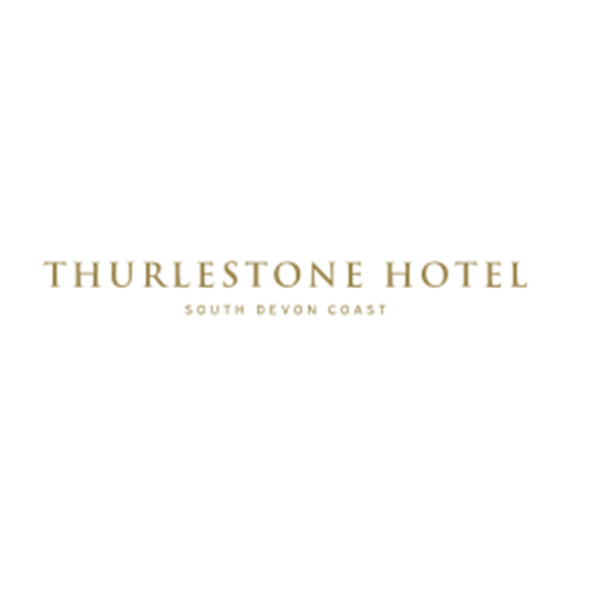 Thurlestone Estates