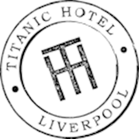 The Titanic Hotel
