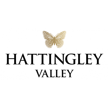 Hattingley Wines