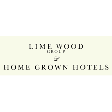 Lime Wood Group & Home Grown Hotels