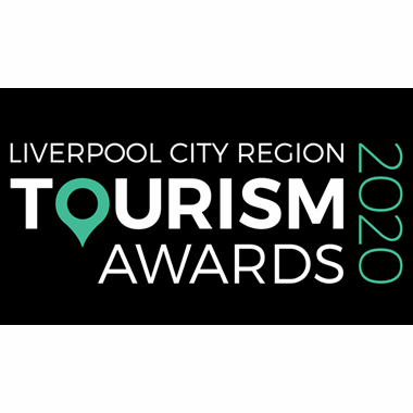 Liverpool City Tourism Awards