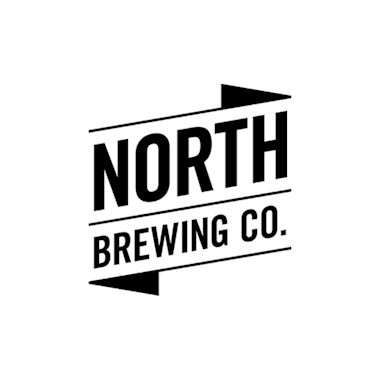 North Brewing Company Ltd