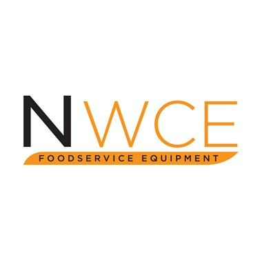 NWCE Foodservice