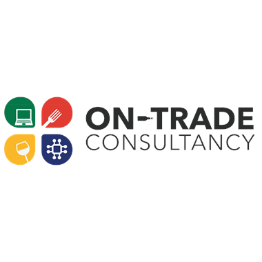On Trade Consultancy