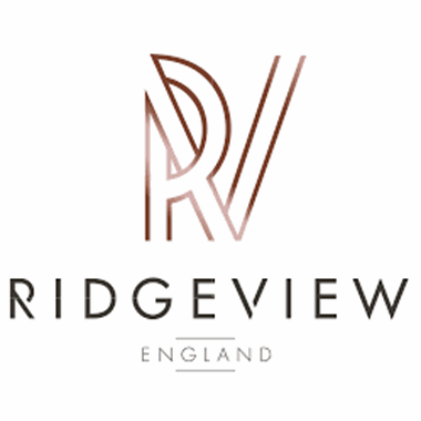 Ridgeview Estate Winery