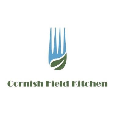 The Cornish Field Kitchen
