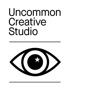 Uncommon Creative London