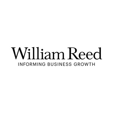 William Reed Business