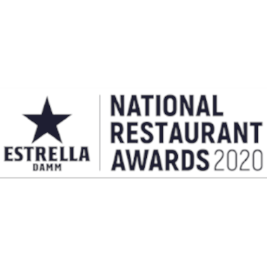 Restaurant Magazine National Restaurant Awards