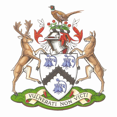 The Worshipful Company of Cooks