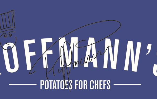 Koffmann's Speciality Foods chooses Hospitality Action as Charity Partner